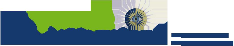 Jeanne van de Veerdonk logo